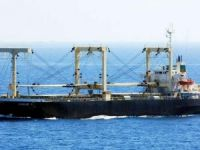 ITF: Twelve Stranded Crew Return Home from Aden