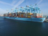 Maersk Says All Major IT Systems Back Online After Cyber Attack