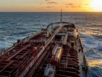 ITIC: Inaccurate Ship Description by Pool Manager Led to Costly Consequences