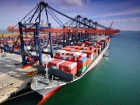 Japan's Trio Sets Up Container Shipping JV