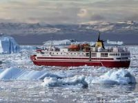 IMO Member States Back HFO Risk Mitigation Measures in Arctic