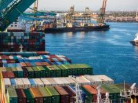 NRF: US Container Ports Brace for Busiest Months Ever