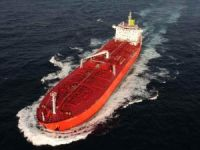 Gulf Navigation Set Sights on 300 Pct Revenue Growth, Doubling of Fleet