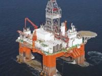 Statoil's Two-Well Exploratory Drilling Campaign Offshore Newfoundland Comes Up Empty
