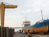 ClassNK Ventures into Turkish Ship Recycling