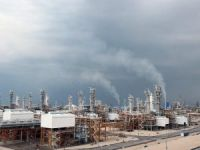 Global gas demand to overtake oil, gas in next 5 years