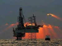 Next Gulf lease sale terms offer sweetener for shallow water leases
