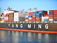 Yang Ming's recapitalisation plan continues with new share offering