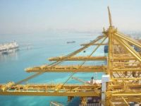 DP World, Indonesian Government Sign Pact to Develop Ports