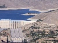 Turkey privatizes Yenice hydro plant