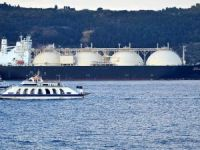 Qatar's Nakilat, Norway's Hoegh to partner for LNG