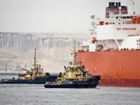 Svitzer secures 15-year contract from Excelerate Energy
