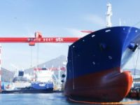 STX wins product tanker orders, waits on refund guarantees
