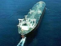Tanker acquisition opportunities going 'begging'