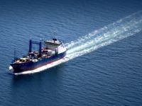 Lomar salvage progresses off New Caledonia