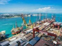 Keppel, SembCorp merger speculation resurfaces