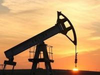 Oil market is progressing toward rebalance: OPEC