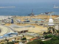 Sri Lanka clears China Merchants port deal