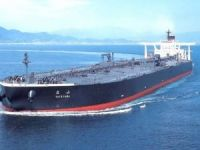 NYK sells 15 year old VLCC