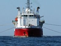 SeaBird Exploration secures seismic contract in West Africa