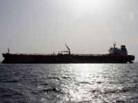 Saudi-led coalition stops oil tankers from entering Yemen, UN says