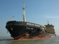 Bangladesh Shipping Corporation in negotiations for eight more Chinese ships