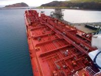 D'Amico closes third sale and leaseback deal