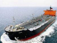 Torm snaps up pair of resale MR tankers