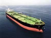 Asia Tankers-Middle East VLCC rates set to fall to new 2017 low in over tonnaged market
