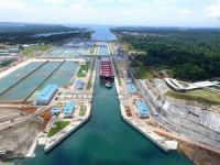 LNG reservations becoming difficult for Panama Canal