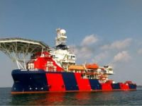 Shelf Subsea takes Miclyn Express Offshore DSV on two year charter