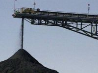 S.Korea's KOMIPO buys 750,000 T of coal for Oct-H2 2018