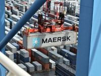 Maersk Family Holding Company Launches Africa Infrastructure Fund