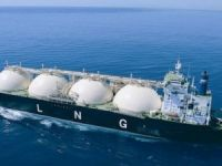 Egypt to reduce imports of LNG to 80 cargoes in 2017/18 year