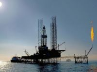 Shanhaiguan Shipbuilding Indusrtry cancels Falcon Energy jackup rig contract