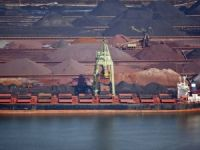 Thermal coal imports at major ports dip 17% to 30MT in Apr-Jul