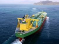 Increasing long-haul crude trade insufficient to support tanker shipping rates