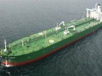Rotterdam to Singapore VLCC freight jumps on fuel oil fixture