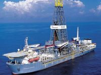 Repsol YPF : Vietnam capitulate to Chinese pressure over ship drilling for oil