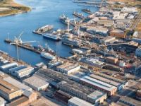 Detyens Sees Uptick in International Repair Work