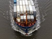 The Changing Waves of the Shipping Industry
