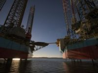 Total To Pay $5 Billion For Maersk Oil
