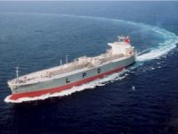 LPG tanker sails for South Korea after market shift signals higher demand