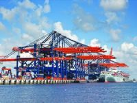 Hi-tech Dutch and Belgian ports are next stop for firms