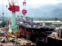 Tsuneishi plows ahead with landmark shipbreaking facility in the Philippines