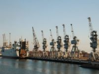 Hutchison Ports buys into Basra