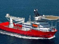 DOF Subsea awarded multiple IMR contracts
