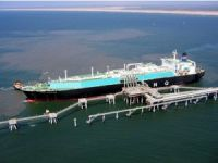 Iran's daily gas exports hit 42mcm