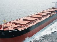 Dry Bulk FFA: Capesize Market On the Lookout for More Gains