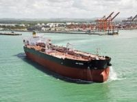 Brazil takes steps against substandard Asian shipbreakers